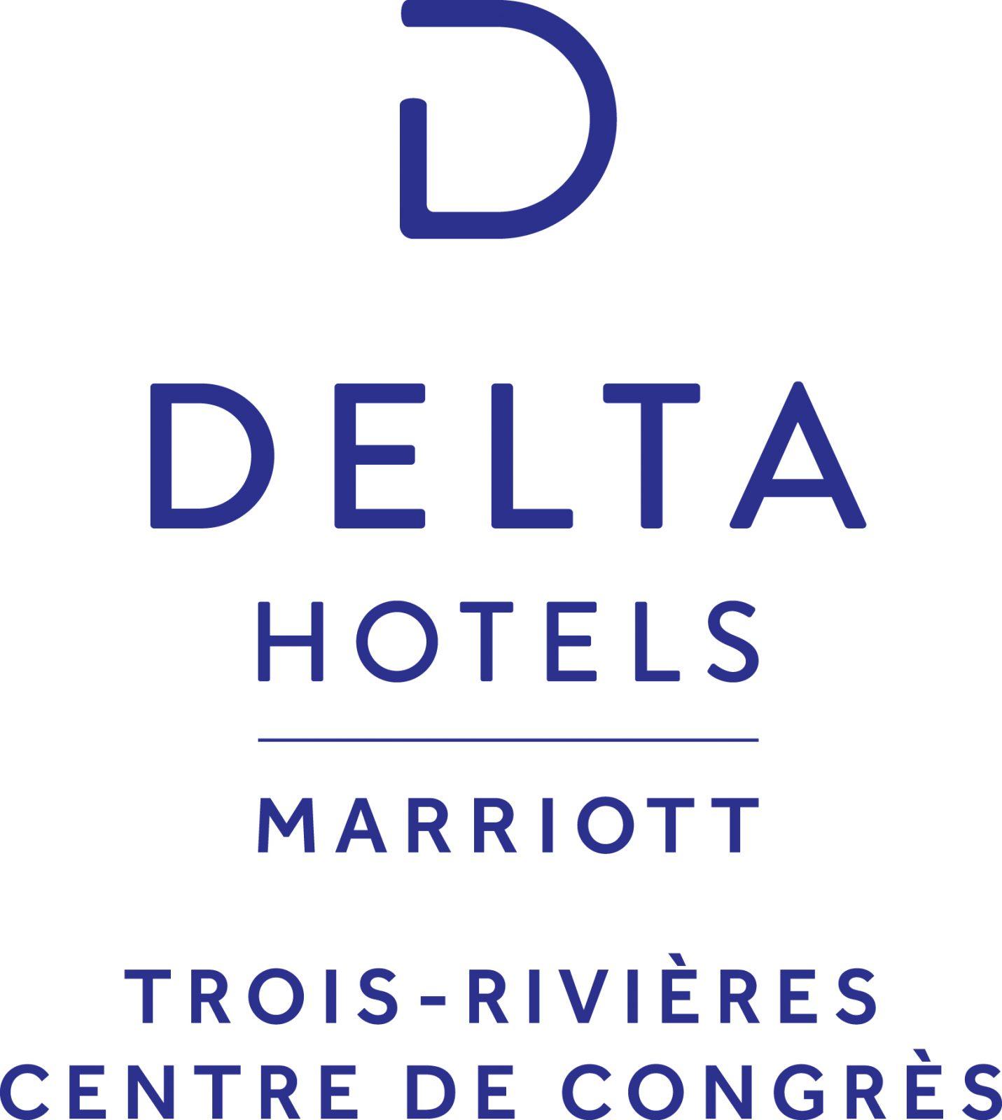 Delta Trois-Rivières