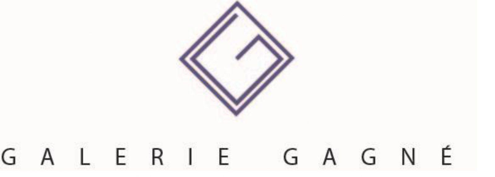 Galerie Gagné