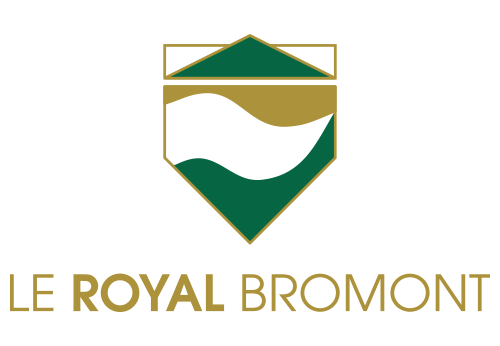 Royal Bromont