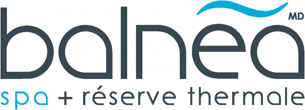 Enter logo title..