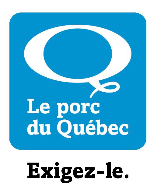 Fédération des producteurs de porc du Québec