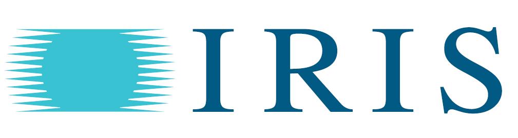 Toute l'équipe du Dr. Éric Poulin (Espace Vue) vous accueille maintenant sous la bannière Iris! Nouveau visuel, mêmes professionnels!