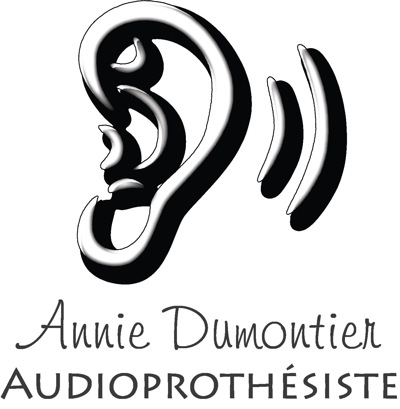 Annie Dumontier, audioprothésiste