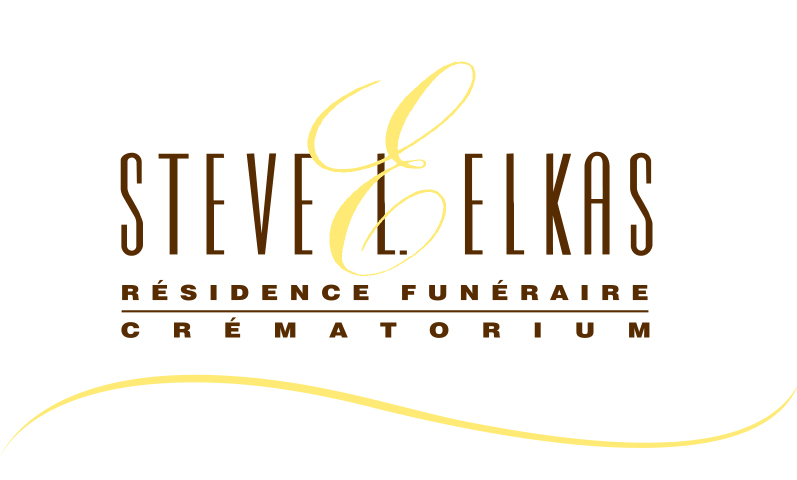 logo_elkas
