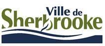 Ville de Sherbrooke