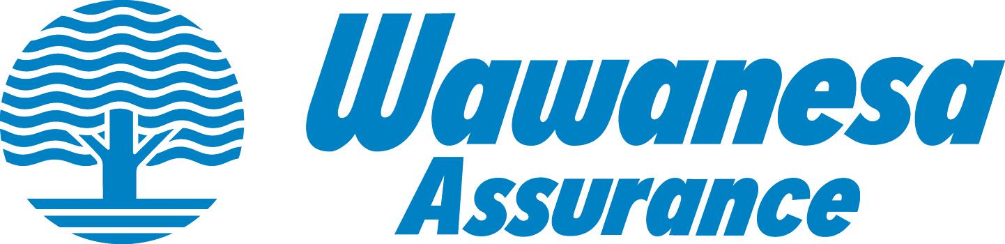 Assurance-Blue