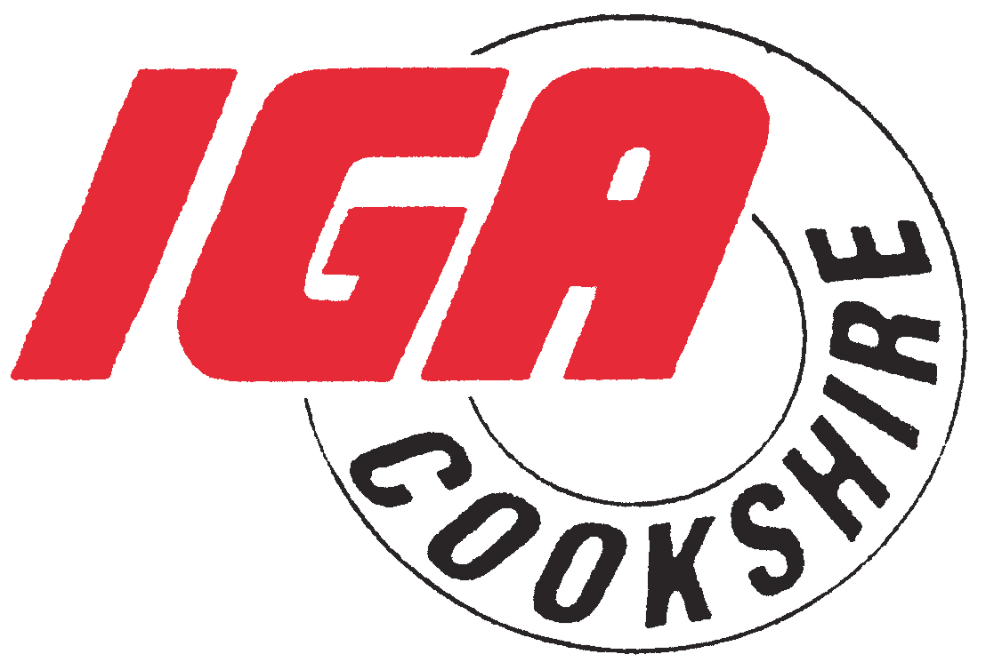 IGA Cookshire